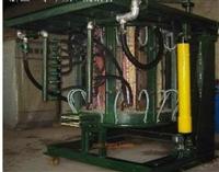 相城创联单晶炉回收拆除运输