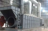 鹿城晶阳单晶炉回收拆除运输