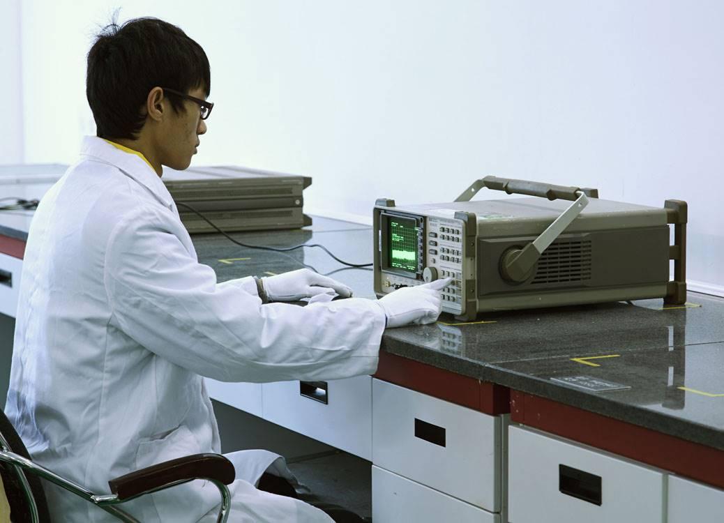 仁寿县房屋安全检测鉴定公司