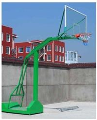 運城籃球架廠家 長治學校籃球架哪里賣