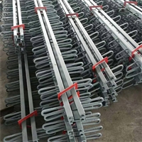 路面桥梁伸缩缝-温州80桥梁伸缩缝供应厂家