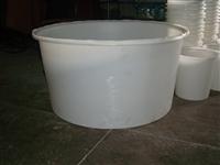 食品級養殖桶 塑料圓桶哪家好