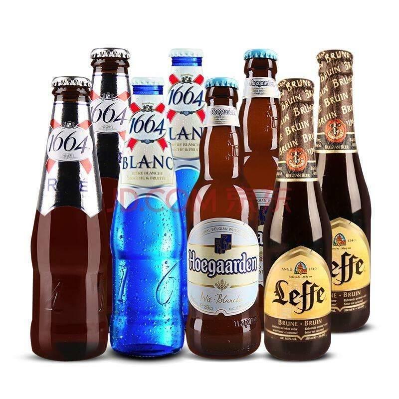 德国啤酒进口到国内如何成功通关