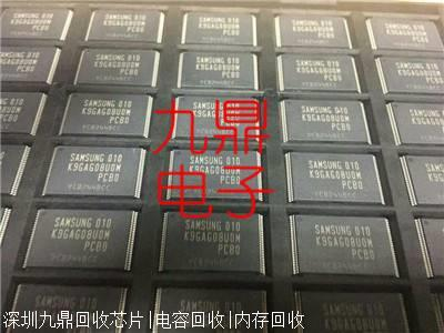 郑州采购TTP223E-BA6电子采购多量