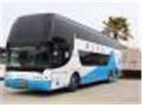 優惠班次-鄭州到泰州大巴車-豪華精品線路