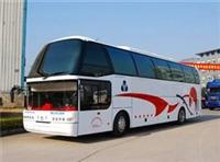 鄭州到普安大巴車-普安大巴市內免費接送