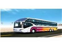 鄭州到石嘴山的大巴車隨車電話直達T882臥鋪車專車