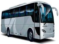 加入三門長途客運-鄭州到三門臥鋪大巴車