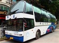 發車時間鄭州到青州大巴車-臥鋪中心客運-青州全程高速