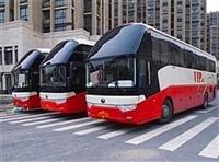 鄭州到濱州的大巴/汽車在線天天濱州四通長途客運