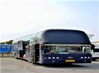 三明客運專車鄭州到三明長途汽車