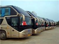 三河长途汽车郑州到三河的大巴车/型卧铺成