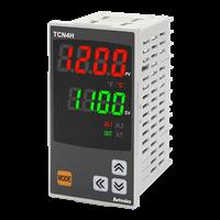 韩国进口温度控制器TCN4H-24R奥托尼克斯温控器2段显示型PID