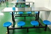 重慶餐桌椅餐廳餐桌椅