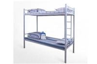 重慶鐵架床上下鋪床