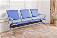重慶連排椅不銹鋼連排椅