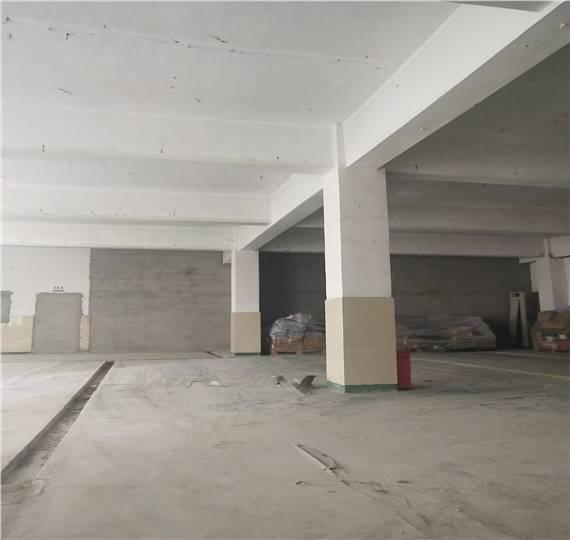 南山区工业厂房楼板荷载安全检测鉴定评估?#34892;? style=