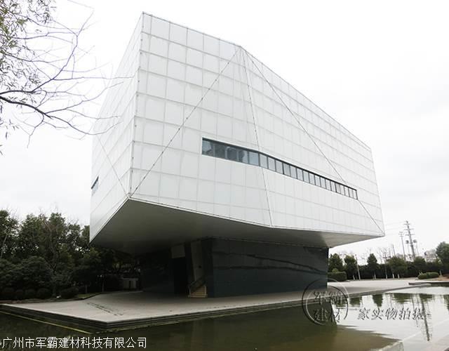 广东铝单板幕墙 铝单板厂家直销