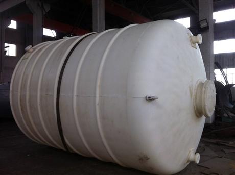 化工储罐生产厂家 伟龙储罐