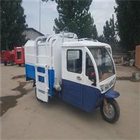 济宁小型电动垃圾车价格,电动垃圾车,小型环卫垃圾清运车价格