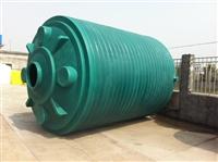 安徽10噸化工儲罐工業水箱價格實惠