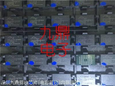 东莞回收FDC6327C内存SD卡