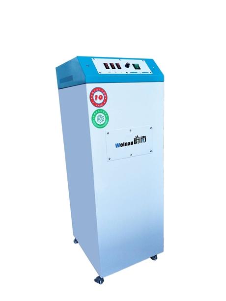 激光除烟机哪里买 车间激光焊接烟雾过滤器 工厂激光焊接排烟设备