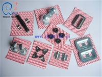 五金锁具贴体包装膜  金刚石锯片PE贴体膜  五金贴体包装膜