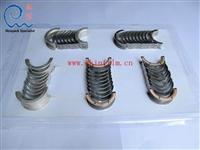 长期供应PVC贴体膜 EVA贴体膜联系方式