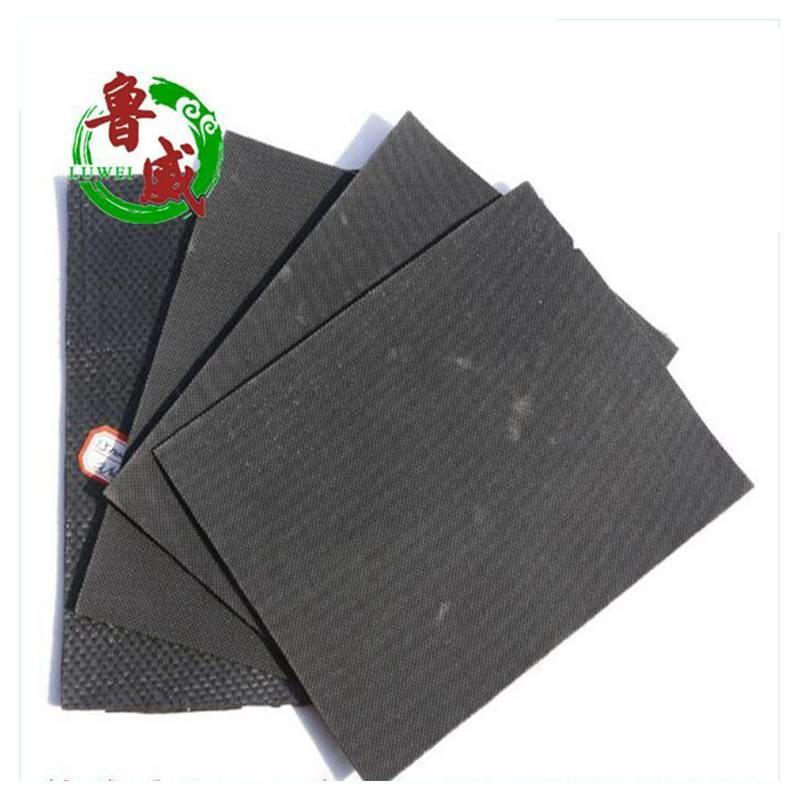 山东厂家大量销售防裂贴抗裂贴 贴缝带各种规格型号齐全