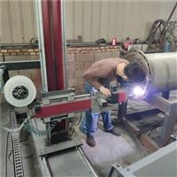 出售二手20平方列管式不銹鋼冷凝器 二手換熱器