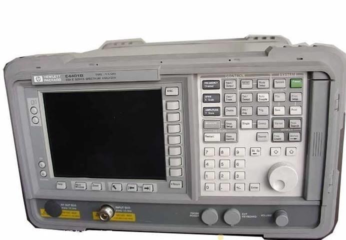 颍州仪器标定专业计量检测