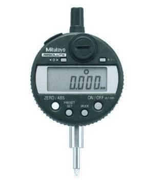 太和仪器校验专业计量检测