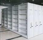 密集架合肥移動密集架檔案柜