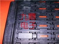 宁波收购TPS22975DSGR电子芯系列