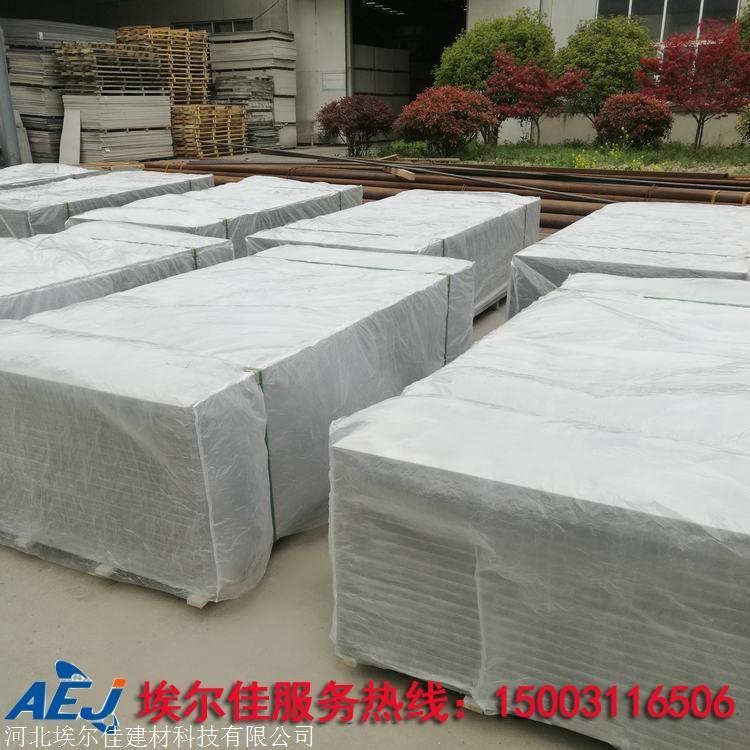 24mm水泥压力板,河北24mm纤维水泥压力板现货供应