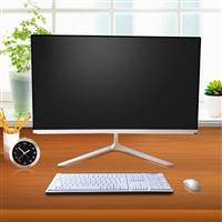 成都電腦一體機廠家,適用于商務,辦公,學校,寫字樓,企業等