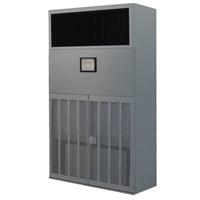 机房专用湿膜加湿机 柜式湿膜加湿机厂家