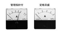 供应QS8 V 100日本春日电机交流电流计QS6 AS 1205 ?