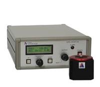 APD-300FCD日本旭制作所震动试验机SL-0505