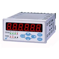 SP-481A-A4日本uinics指示计SP-563A-A5-C恒越峰直销