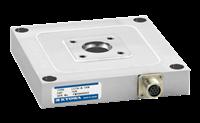 KFR-02-120-C1日本kyowa共和电业传感器LUX-B-2KN-ID