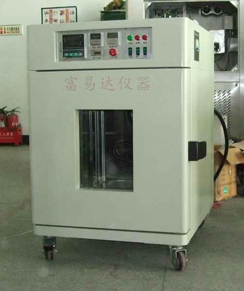 高精度高温试验箱/高温恒温试验箱生产厂家