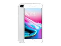 成都手机分期 按揭苹果iPhone8成都分期付款买手机