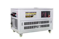 TOTO40/40kw汽油发电机组厂家