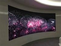 山東濱州室內LED顯示屏戶外全彩LED顯示屏公司測試與評價