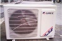 南京格力空调维修价格表
