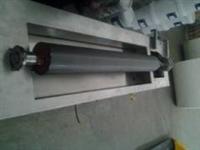山东济宁奥超生产JA各种规格网纹辊超声波清洗机