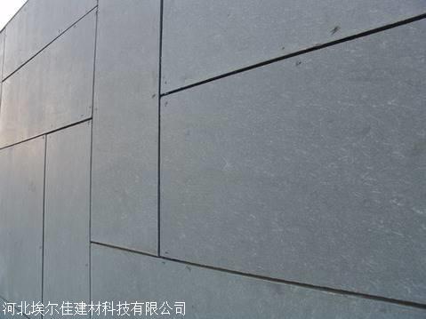 河南水泥压力板生产厂家,FC水泥压力板