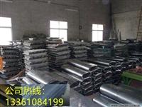 浙江工业探伤铅房标准验收合格